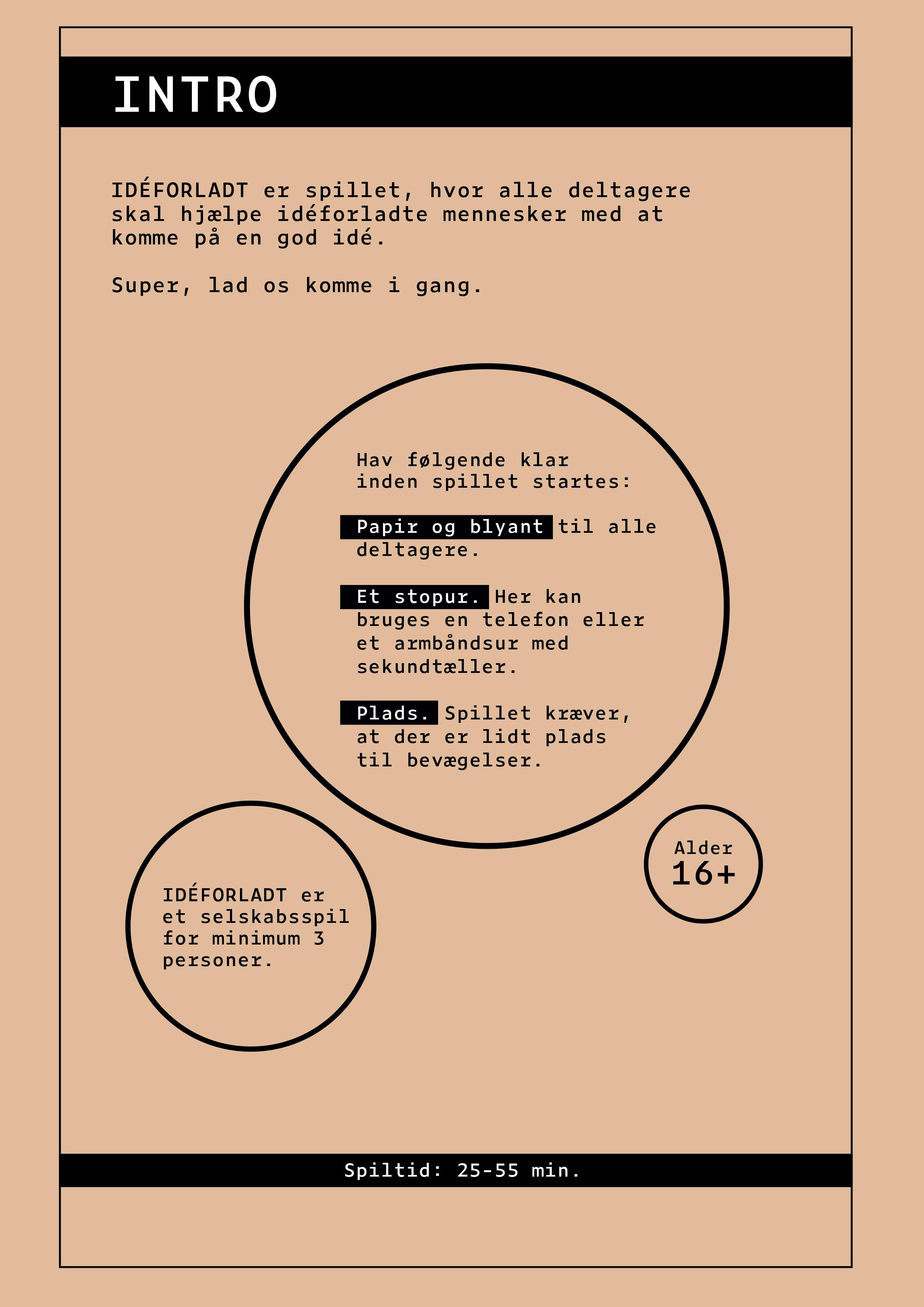 Intro-web-1